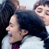 group hug, family's what you make it