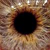 funkadelicfresh userpic