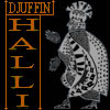 djuffin_halli userpic