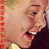 o_gogoblin userpic