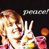 Muti_cHan: tego: peace