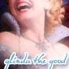wickedxwork userpic
