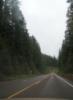 cedarsoflebenon userpic