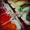 slow_colour userpic