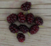 mulberrrry userpic