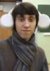 wadim_cramp userpic