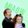 cindergirlgrimm: miaow