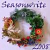 Seasonwrite 2008