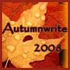 autumnwrite