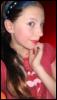 alannah_jasmine userpic