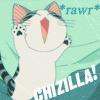 tiny_pawz