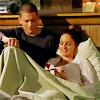 PB: Michael/Sara;; Comfort