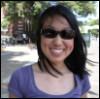 dr_jlc userpic