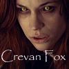 CrevanFox