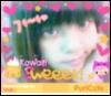 meimei08 userpic