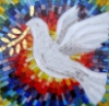 peaceisourway userpic