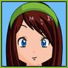 x__stupidgirl userpic