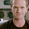 Dr H - Dr. Horrible is horrible and hot