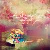 FFT// Romantic Dream
