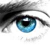 infinityessence userpic