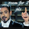 """""""room 4 2"""" made by me"""
