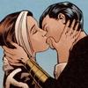 izzy/fey 2, doctor who magazine: canon femslash sinc