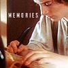 ladysnaps: frodo memories