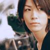fireflychen: Kamenashi Kazuya