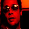 psychoboyjack userpic