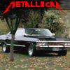 AbbySN_24lover: Metallicar