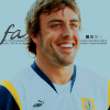 Fernando Alonso S