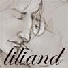 liliand