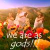 Rebcake: btvs_trio_gods