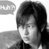 Fujiwara Kumiko: YamaPi <huh>