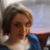 iwishicouldwink userpic