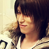 kein_no_hitsugi userpic