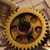 gears_of_gold userpic