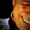 larsfarm77: Bill smile