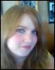 ivygirl1937 userpic