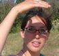 keeraheartstar userpic