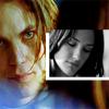M.: Tim & Lyla