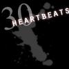 30 HeartBeats Mods