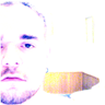 gimmetokyo userpic