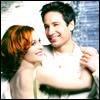 X-Files: Dancing