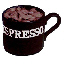 Coffee Hmmm