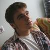 msumkin userpic