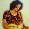 Jorja guitar1