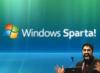 Microsoft, 300, Sparta