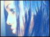 modishgirl userpic