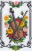 celticminstrel userpic